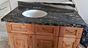 bathroom vanities albany ny. Rustic Bathroom Vanity Tops Onyx Vanities Albany Ny A