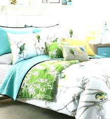 s better homes and gardens quilt sets