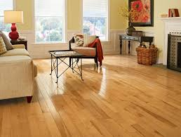 hardwood floor featured how to maintain your newly installed bruce wood floors