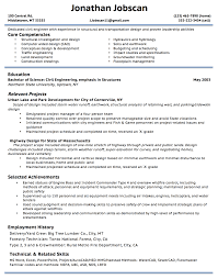 Security Architect Resume Samples Professional Resumes Example