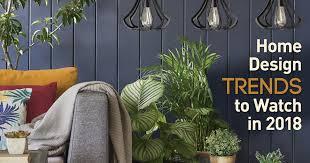 home lighting trends. Home Design Trends To Watch Lighting