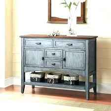tall entryway cabinet. Perfect Cabinet Tall Entryway Cabinet With Doors  Accent   Inside Tall Entryway Cabinet C