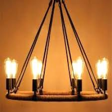 modern floor lamps wayfair new gray lamp ideas manufacturing best all awesome than perfect floo