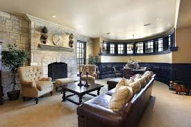 fireplace designs for your home indoor stone images fireplace designs for your home indoor stone images