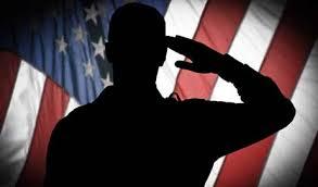 Image result for veteran