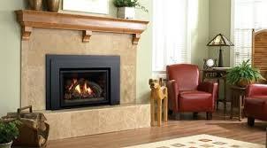 regency gas fireplace regency gas fireplace inserts reviews