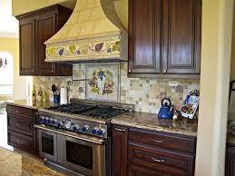 Antique Cabinets For Kitchen 20 Antique Kitchen Cabinets Ideas 3376 Baytownkitchen