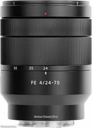 sony 24 70. sony zeiss 24-70mm f/4 fe 24 70 t