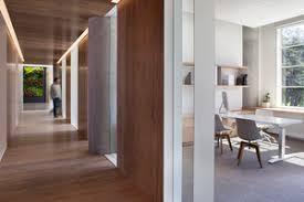 decorist sf office 7. Decorist Sf Office 7. Venture Capital Firm San Francisco Offices V 7