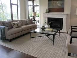 Living Room Area Rug Living Room Area Rugs Contemporary Carpets Inspirations