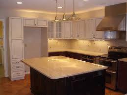 Kraftmaid Kitchen Cabinets The Kraftmaid Kitchen Cabinets And The Modern Style Itsbodega