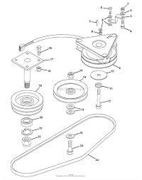 diagram 11 ridgid 300 wiring viewki me RIDGID Switch Wiring Diagram Ridgid 300 Wiring Diagram #19
