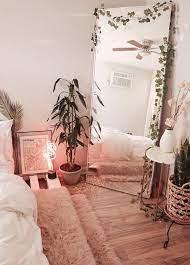 room decor apartment