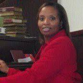 Sharon Mosley (mosleys7767) - Profile   Pinterest