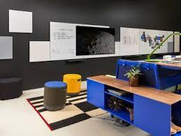 interior design for office furniture. Polyvision Interior Design For Office Furniture I