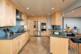 maple kitchen cabinets contemporary. Contemporary Maple Kitchen Cabinets C