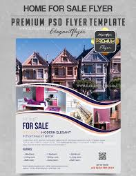 real estate flyer templates 8 best free and premium real estate flyer templates by elegantflyer