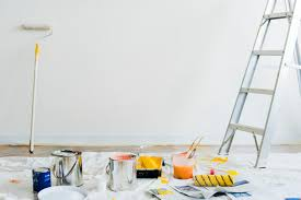 Top 10 Instagram Accounts For Home Renovation Accounts | Topology