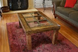get inspired by lovely diy coffee tables door coffee tables 1500
