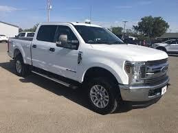 Abilene, TX Cars for Sale   Auto.com