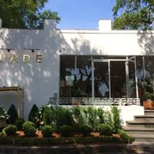 jade furniture stores 324 metaire rd metairie la phone