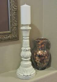 full size of tall wooden candle holders tall wooden pillar candle holders tall white wooden candle