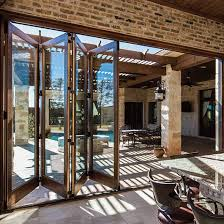folding french patio doors. PDP_ASBFPD_1_large.png Folding French Patio Doors S