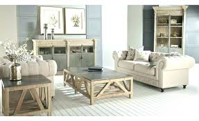 bluestone coffee table. Bluestone Coffee Table Blue Stone Crate And Barrel Care .