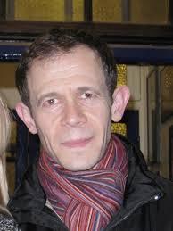 Adam Godley - Wikipedia