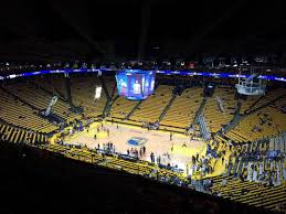 Oracle Arena Seating Chart T Mobile Arena Concert Tickets