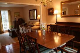 dining room furniture layout. Fine Dining Living Room Furniture Arrangement  Dining To Layout