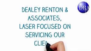Dealey, renton & associates covering all of your personal and business needs. Dealey Renton Associates Culture Linkedin