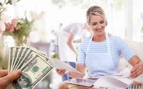 Image result for short term loan