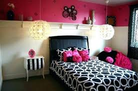 teenage girl bedroom lighting interior design ideas on a lamps for rooms g77