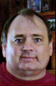 Thomas Ray Harvey (1957-2009) - Find A Grave Memorial