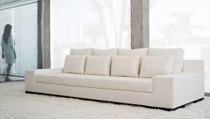 baltus furniture. AREA Baltus Furniture