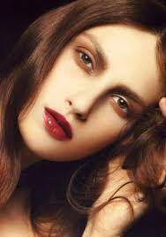Olga Savina. Photos - 000000424474-Olga_Savina-modelprofileMainPicCropped