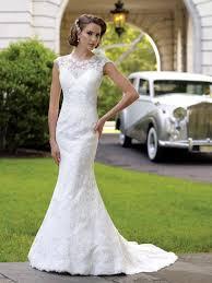 las vegas bridal store stylist fave wedding dress brilliant bridal Wedding Dresses Vegas las vegas bridal gown wedding dress vegas style