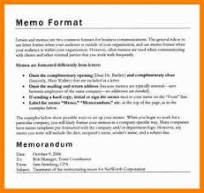 12 Credit Memo Templates Free Sample Example Format Download Free ...