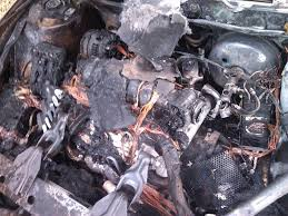 2004 pontiac grand prix main wiring harness under hood caught fire pontiac sunfire wiring harness main wiring harness under hood caught fire