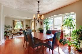 Das Wohn-Esszimmer – so richtet man es gemütlich ein - Zuhause bei ...