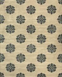 madeline weinrib mandala rug copycatchic madeline weinrib rug knock off