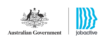 Jobactive Prime Resumes Australia