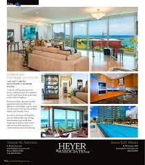 Luxury Home Magazine Hawaii Issue 10.4 by Luxury Home Magazine - issuu