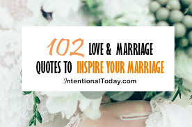 40 Marriage And Love Quotes To Inspire Your Marriage Awesome Inspirational Quotes About Marriage
