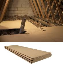 wooden loft floor boards boarding wood chipboard flooring tongue and groove 1 of 3free see more