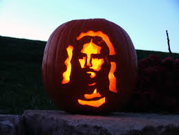Christian Pumpkin Designs 10 Ways Christians Can Engage With Halloween Christian
