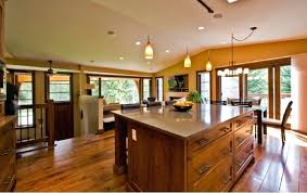 split level kitchen remodel kitchen remodel ideas split level home