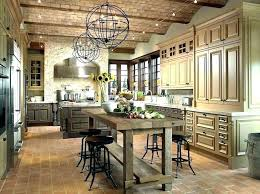 country lighting for kitchen. Country Lighting Fixture Kitchen Light Fixtures Style For N