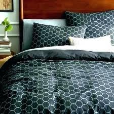 modern duvet cover sets cool modern duvet cover contemporary duvet covers duvet covers modern design luxury contemporary bedding sets modern modern bedding